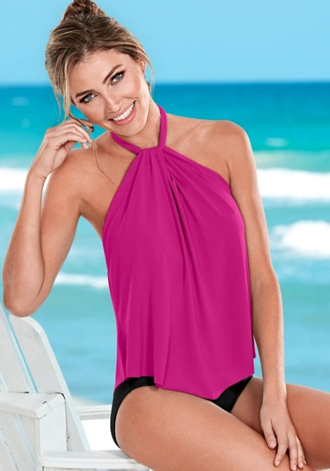 swimsuit-for-mom