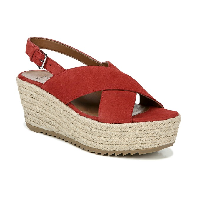 womens-espadrille-wedges