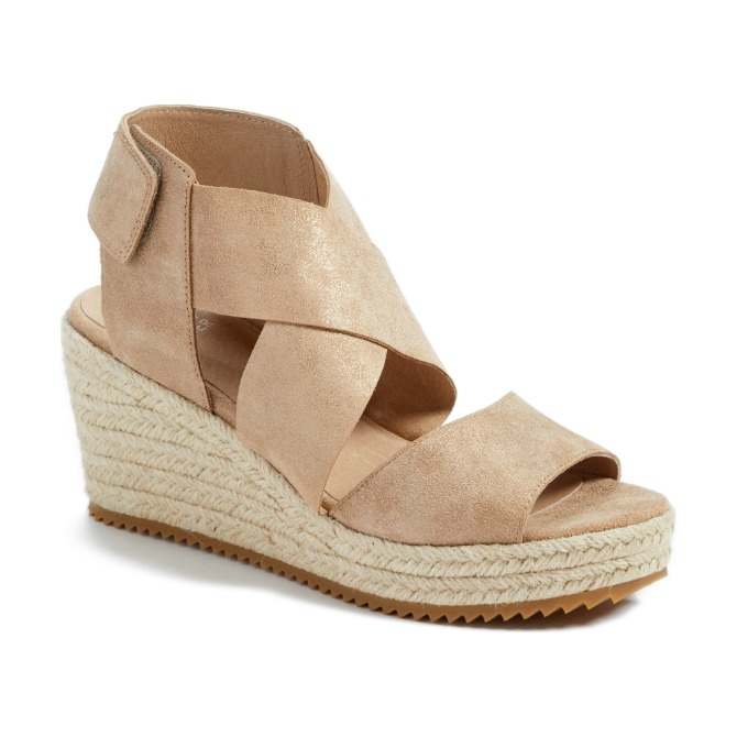 65b7eecf07d9 Best Cute Womens Espadrille Wedges With Comfort Level At Its Finest ...