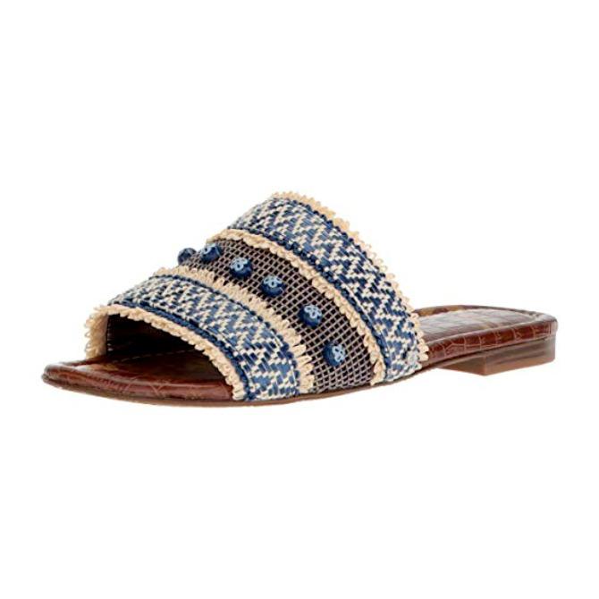 boho-sandals