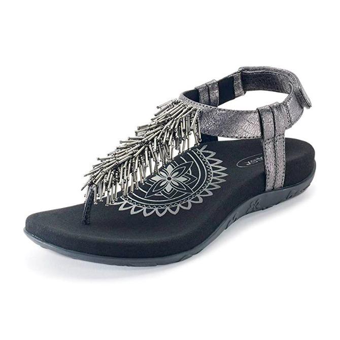 boho-style-sandals