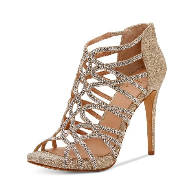 boho-chic-sandals