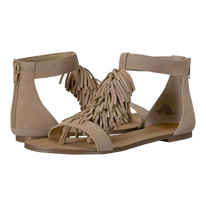 bohemian-sandals
