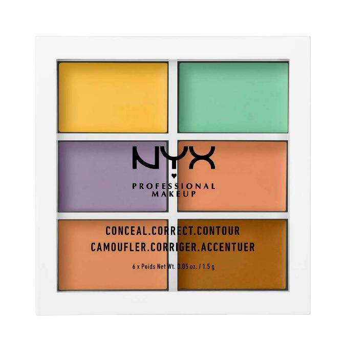 color-corrector-makeup