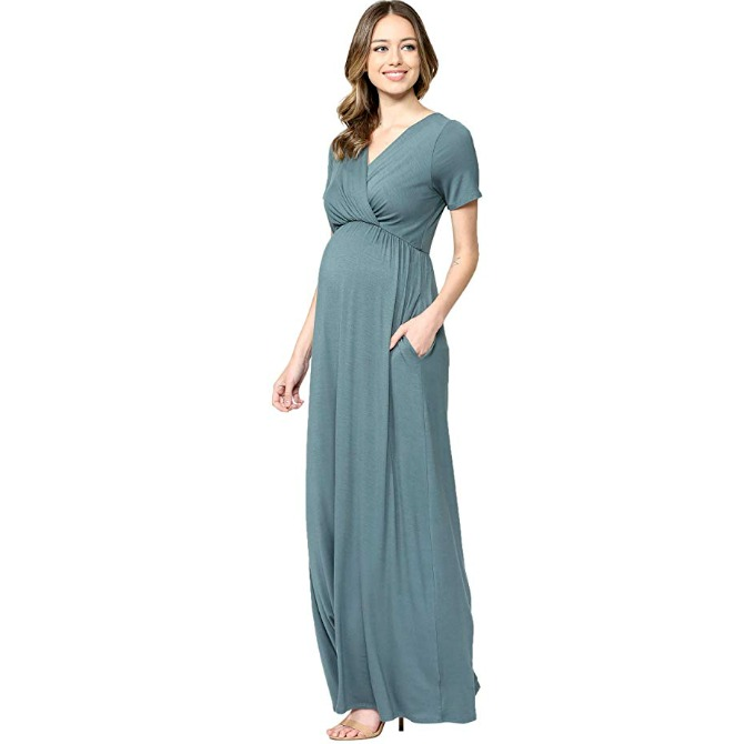 maternity-dresses-for-summer