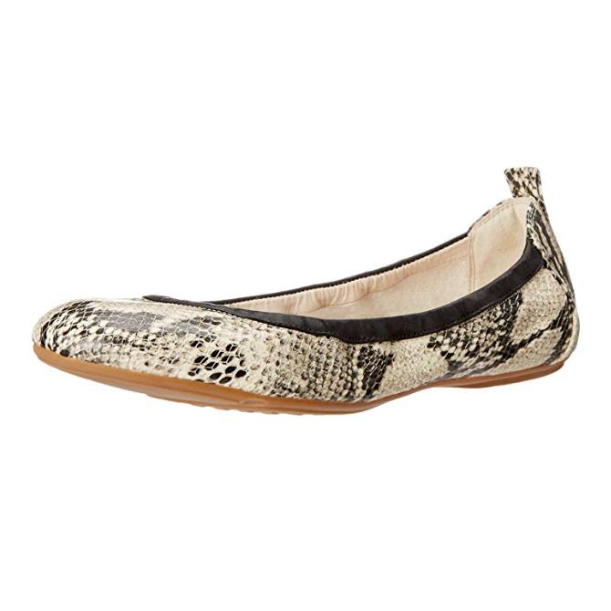 best-pregnancy-shoes