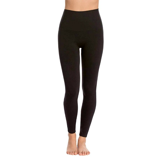 best-tummy-control-leggings