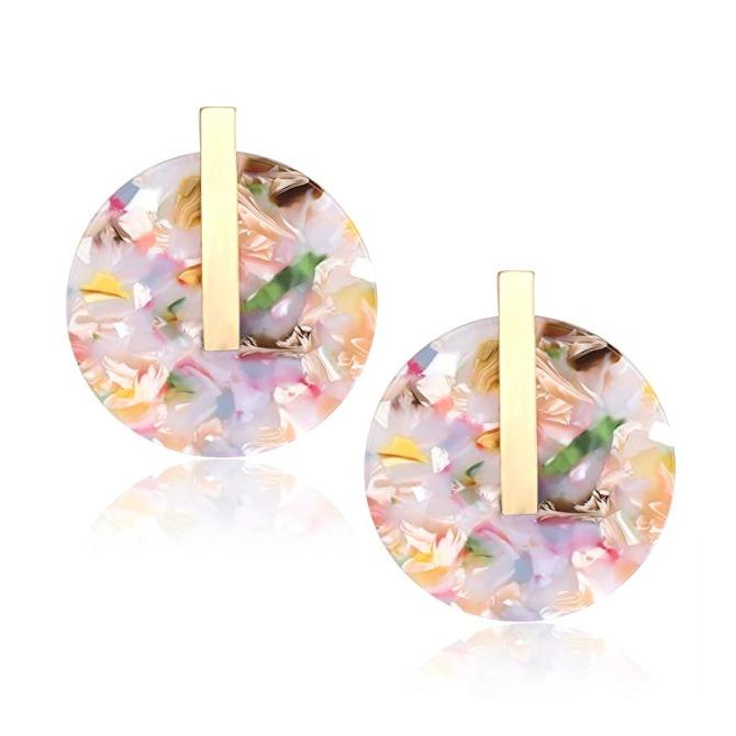 best-vintage-earrings
