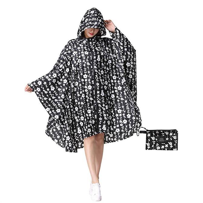 rain-poncho-for-women
