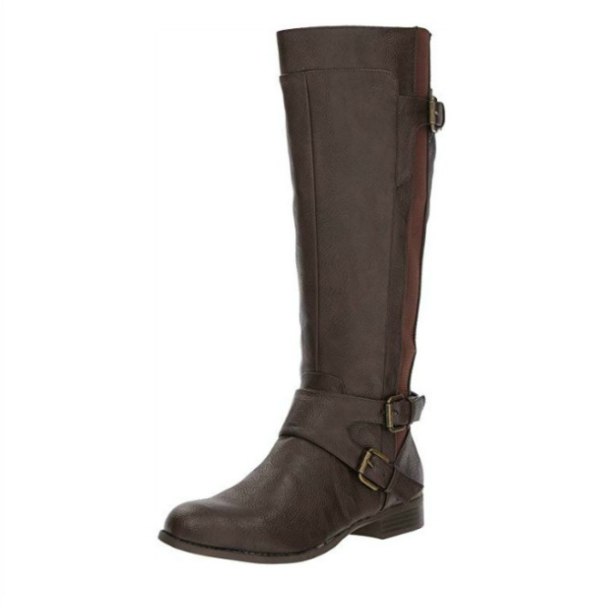 tall-riding-boots-for-women