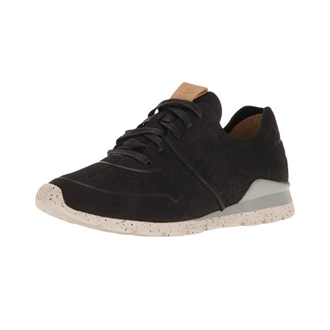 winter-sneakers-women