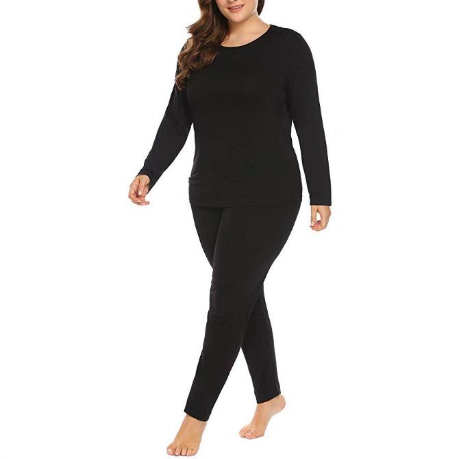 best-long-johns-thermal-wear-for-women