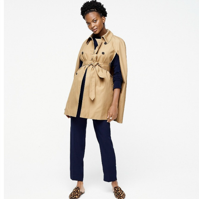 best-maternity-coats-for-winter