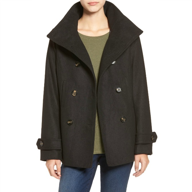black-wool-coat-for-women
