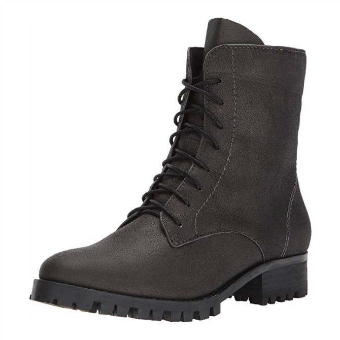 combat-boots-for-women