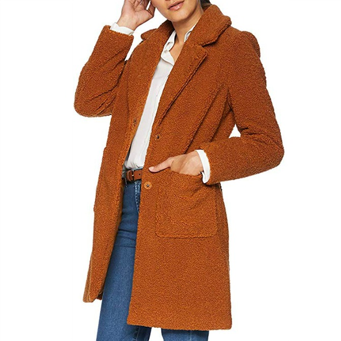 teddy-coat-womens
