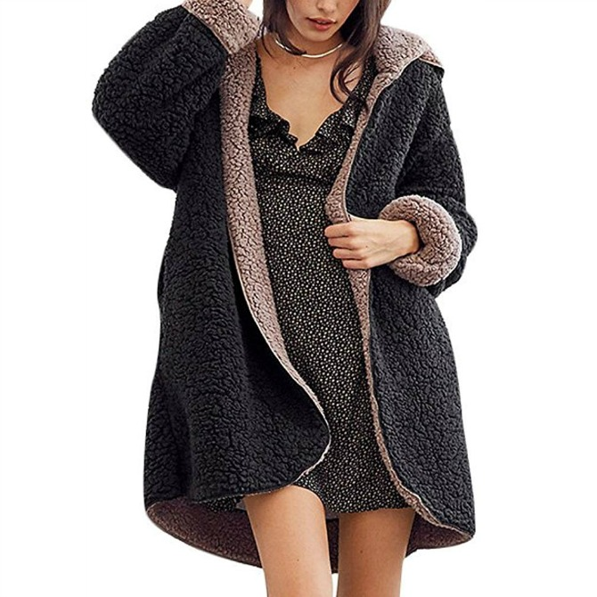 teddy-coat-womens