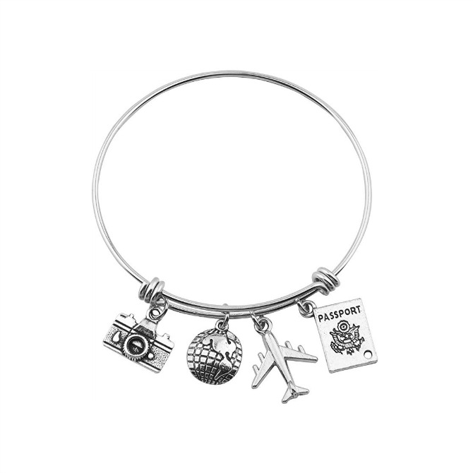 travel-gifts-for-her