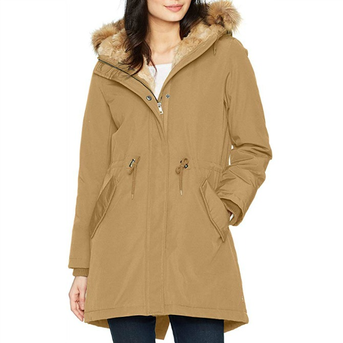womens-parka-coats-with-fur-hood
