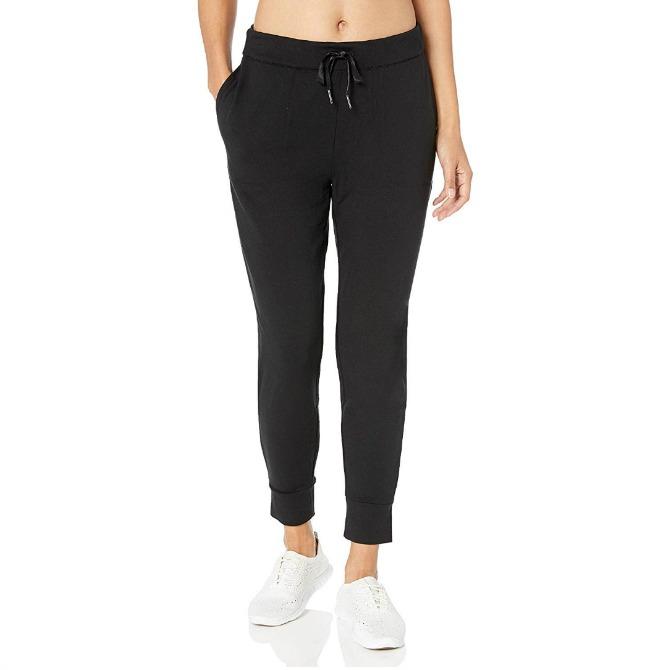 fleece-joggers-for-women