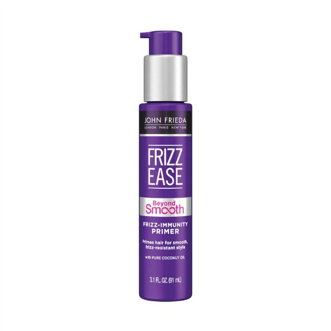 best-frizzy-hair-products