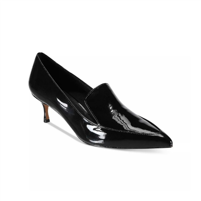 kitten-heel-pumps