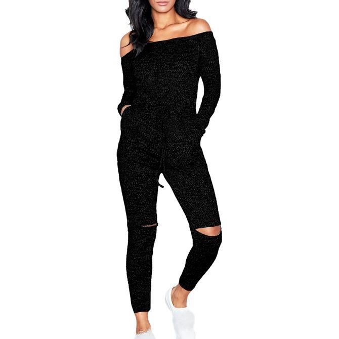 long-sleeve-jumpsuit