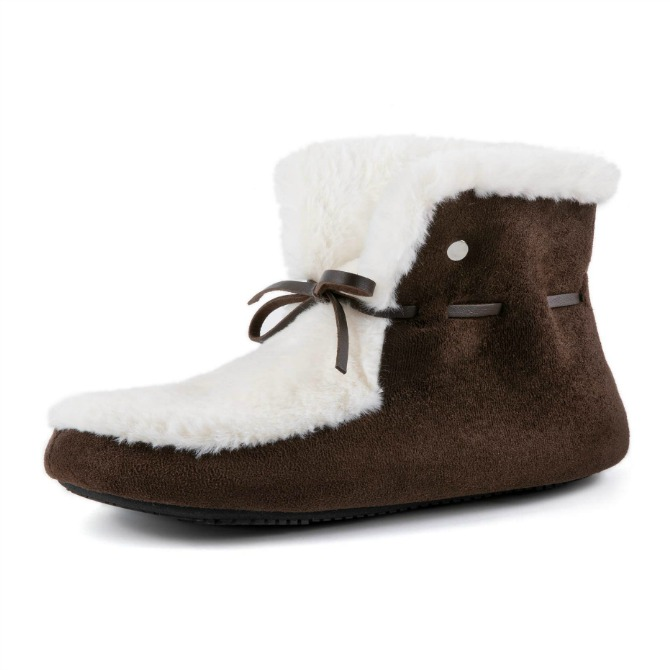 best-boot-slippers-for-women