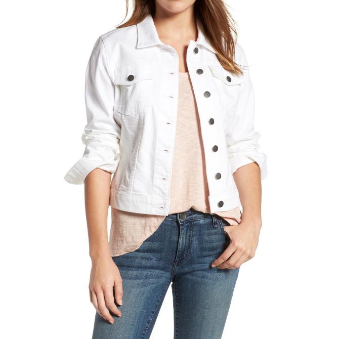 denim-jacket-women