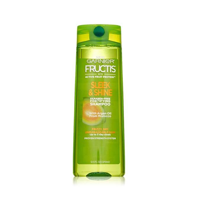 hair-straightening-shampoo