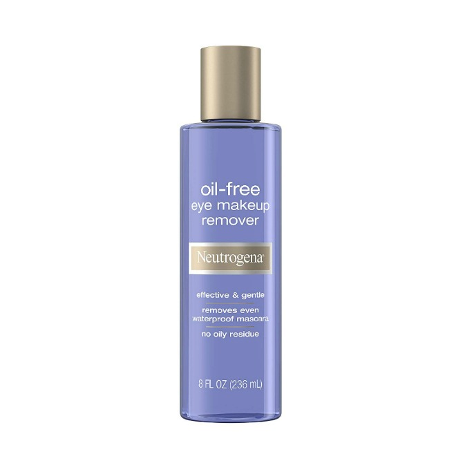 best-oil-free-makeup-remover