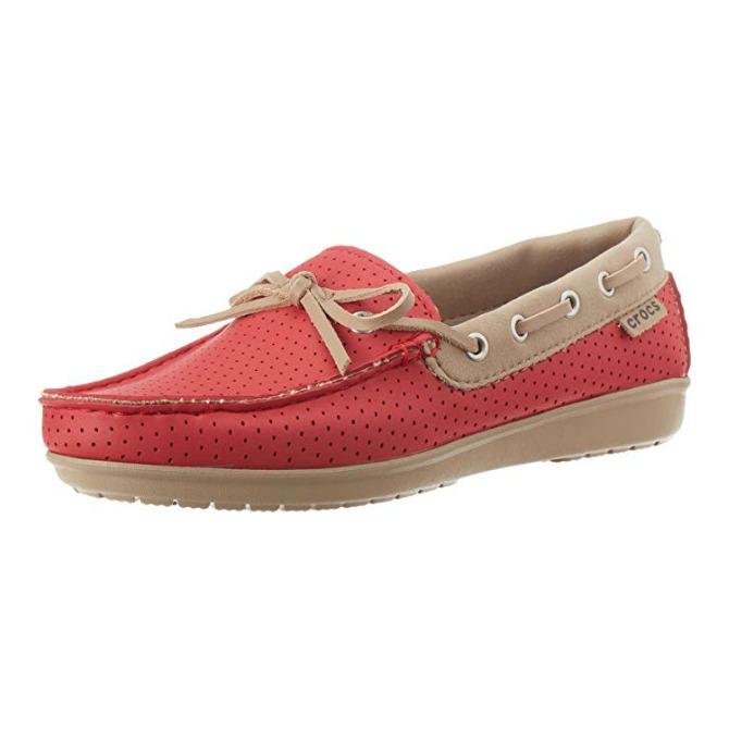 best-penny-loafers-women