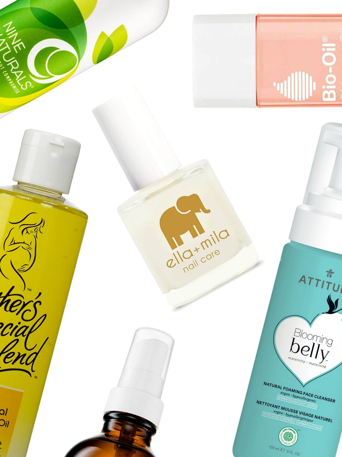 Are you looking for the best pregnancy skincare products that are safe for the unborn? We have reviewed some of the safest products and brands on the market. Check them out!