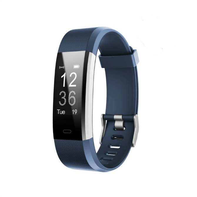 fitness-watches-for-women