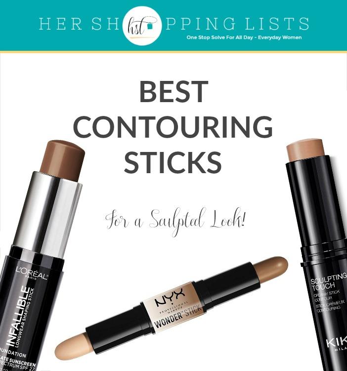 best-contour-sticks