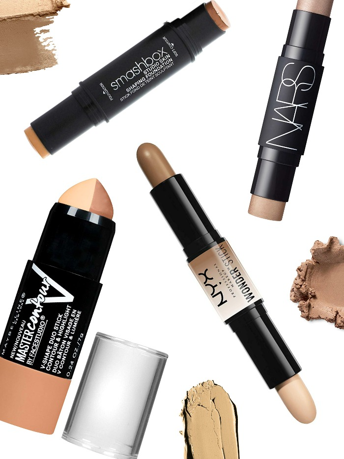 We have researched the best contour sticks to help you define your look effortlessly. Read on to find out what they are and get that beautiful look!