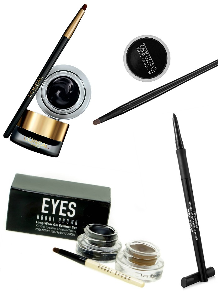 Check out our list of the best eyeliner gel you can easily shop online for a long-lasting look. Your true beauty will pop out within a swipe!