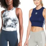 crop-workout-tops