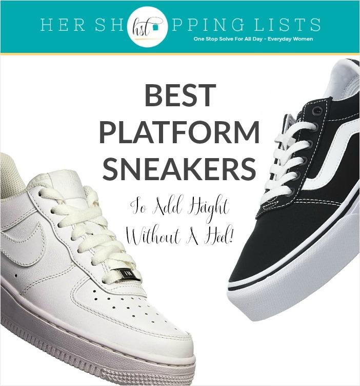 platform-sneakers-for-women