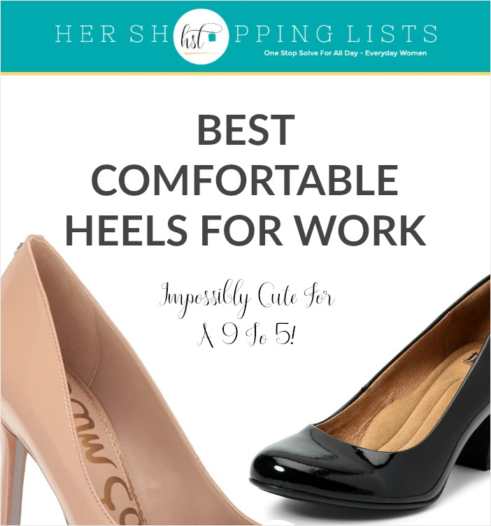comfortable-heels-for-work