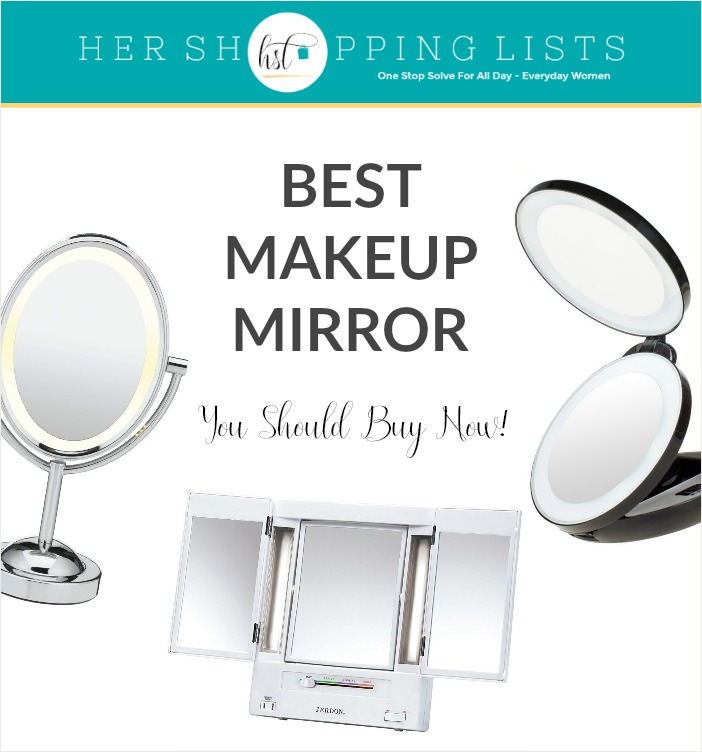 best-makeup-mirror-with-light