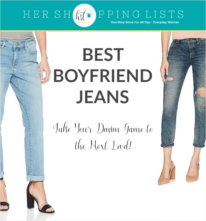 best-boyfriend-jeans