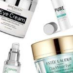 best-eye-cream-for-dark-circle