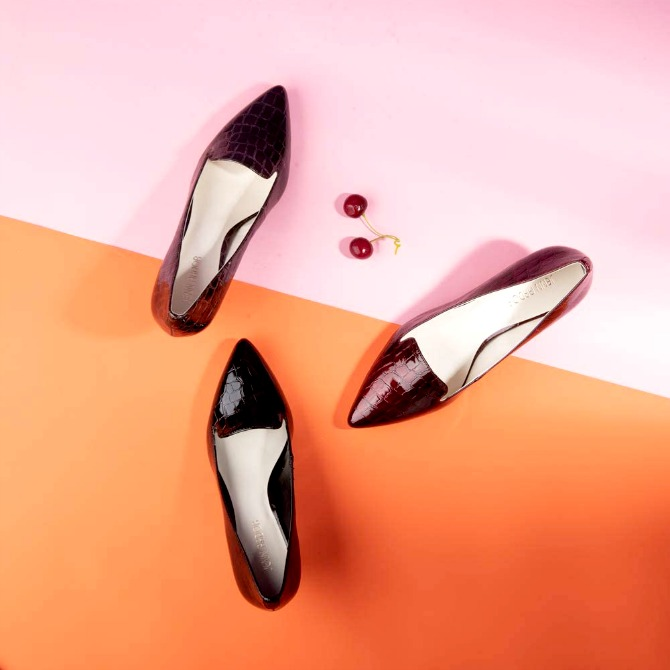 We have nothing to hide with these best comfortable heels for work that are conveniently available and impossibly cute for office women. You might just change your mind about heels!