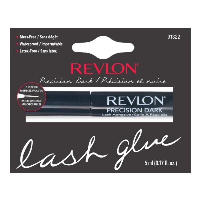 best-eyelash-glue