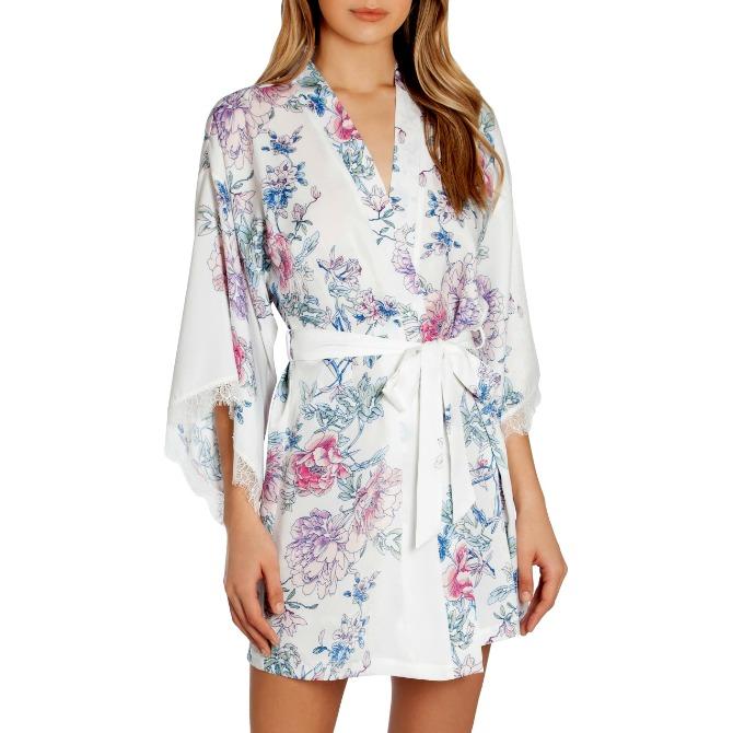 best-kimono-robe-for-women