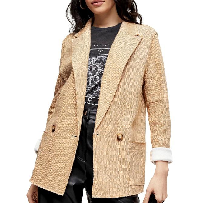 best-womens-blazer-jacket