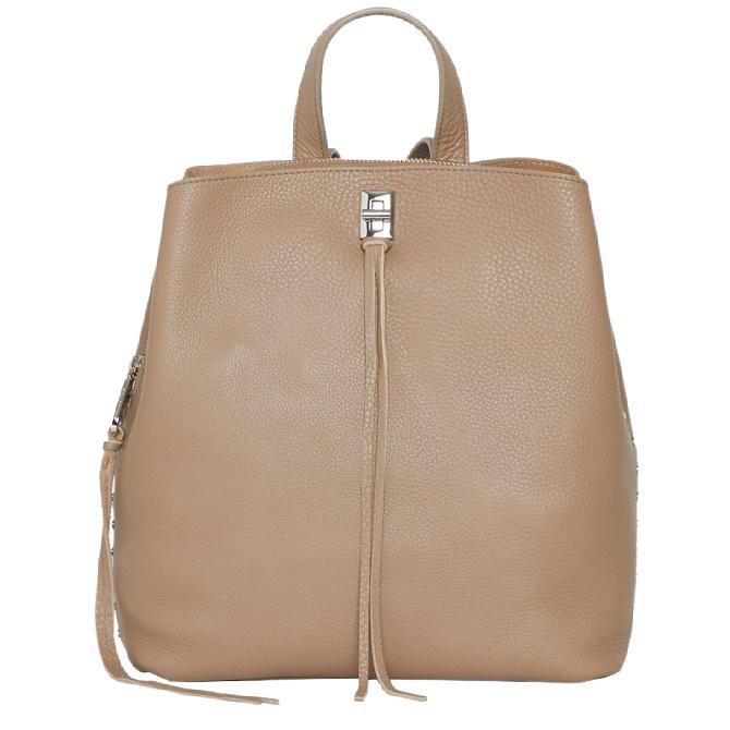 best-women-work-backpacks