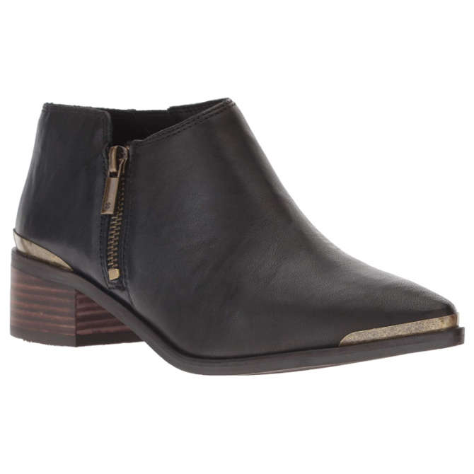 womens-pointed-toe-booties