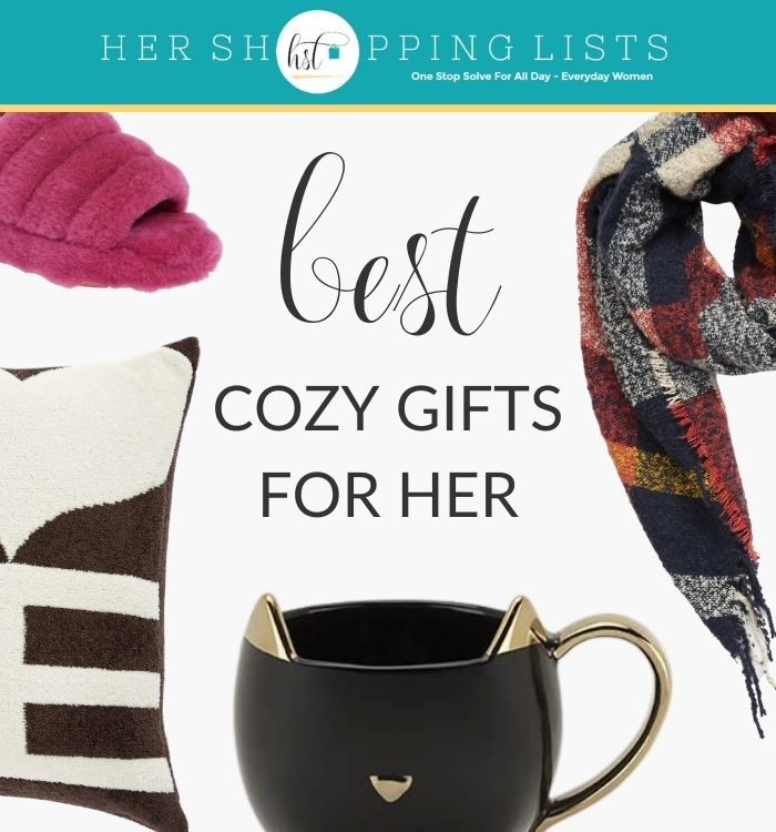 best-cozy-gifts